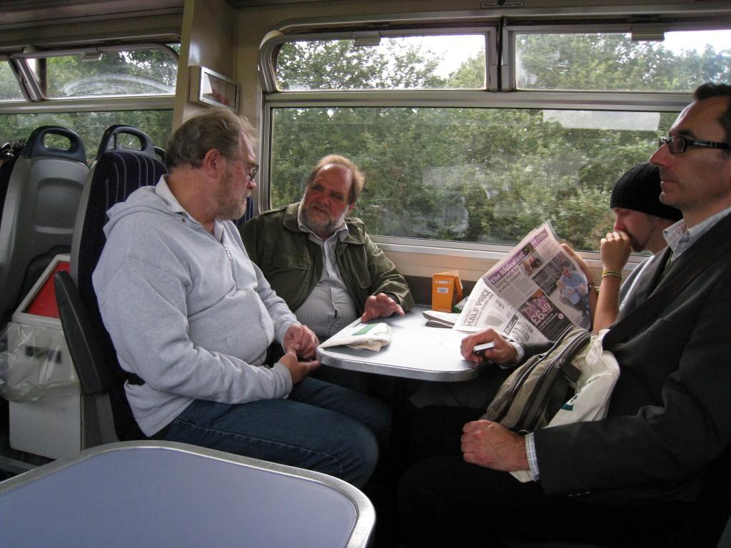 Stockport Journey - Aug 09 - _0170