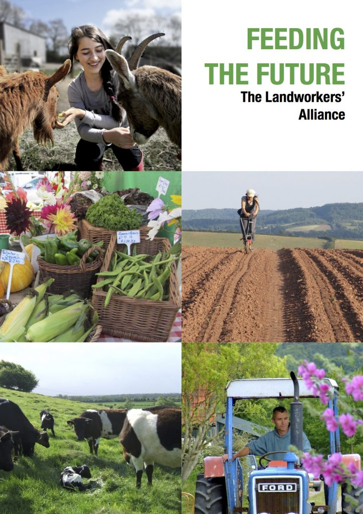 feeding-the-future-landworkers-alliance-a3-spread